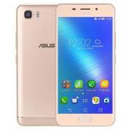 ASUS PEGASUS 3S 4G SMARTPHONE 64GB ROM- OR