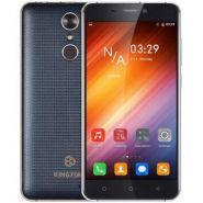 3G SMARTPHONE KINGZONE S3- BLEU SAPHIR