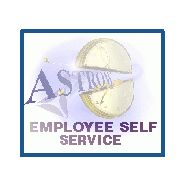 MODULE ASTROW PLUS ESS (EMPLOYEE SELF SERVICE)