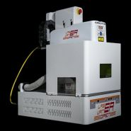 OPEN 20W HD - Marquages laser - Orotig - Puissance 20 W