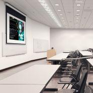 Visioconférence - Extron - Pour une salle de classe avec système d'enregistrement