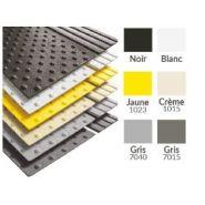 Bao Milan Excel - Bande de guidage - ORE PEINTURE - Dimensions : 60 x 40 cm