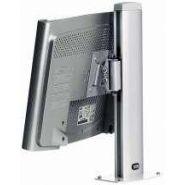 FIXATION POUR ECRAN LCD VESA SMS-400