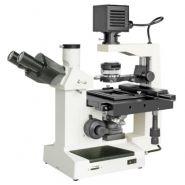 Nikon microscope science ivm-401 inversé bio (5790000)