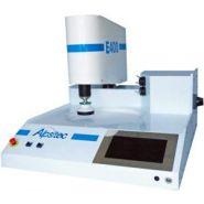 MACHINES DE PROTOTYPAGE E400 E