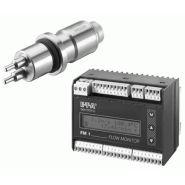 Debitmetre thermique fm1