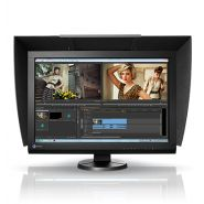 EIZO COLOREDGE CG247X - NOIR