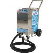 COB 71 machine de nettoyage