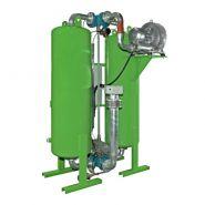 DTS V - Sécheurs par adsorption - FST GmbH - Débit maximal 410 à 14.700 m³/h