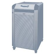 Flw2506 - refroidisseurs à circulation