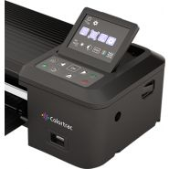 SCANNER COLORTRAC SMARTLF SCAN!36