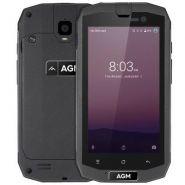 4G SMARTPHONE AGM A1Q- 4GB RAM 64GB ROM- NOIR