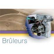BRûLEURS TF