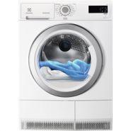 Sèche-linge à condensationnedc2089poe