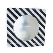 Mh99 miroir routier - viso - rond incassable