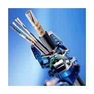 Câbles systémiques pour automates - axomove