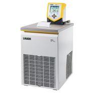 Devis Cryothermostats