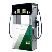 Progress 2000 Distributeur de carburant - XL Techniques - Débit 40 à 130 L/minute