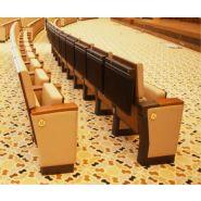 Sièges pour auditorium