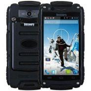 DISCOVERY V8 3G SMARTPHONE- NOIR