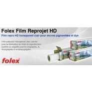 FILM DIGITAL REPROJET FOLEX