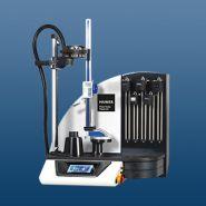 Power Clamp Preset i4.0- Banc De Frettage-Haimer-Branchement 3 x 400-480 V, 16 ampères, 13 kW