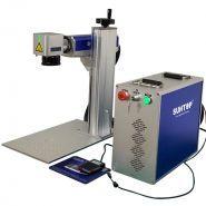 ST-FL20P - Marquages laser - Suntoplaser - Poids 50 kg