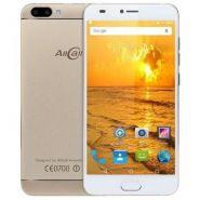 ALLCALL BRO 3G SMARTPHONE