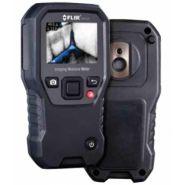 portable camera thermique