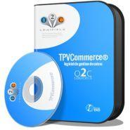 TPVCommerce2 - Logiciels d'encaissement - O.2.C. MARKETING - Pour tout type de commerce