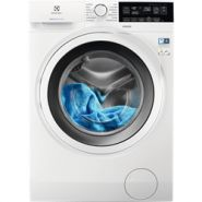 LAVE-LINGE CHARGEMENT FRONTALNEW8F3841SP