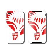 Coque iphone as nancy lorraine