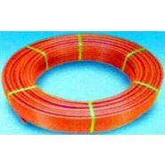 TUBE DE PLANCHER CHAUFFANT PB 20/25 EN COURRONE DE 50ML