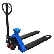 ZFJ - Transpalette peseur - i-Lift Equipment Ltd. - Capacité 2000kg