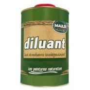 DILUANT NATUREL MAULER