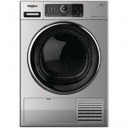 AWZ 8HPS/PRO - Sèche linge professionnel - Whirlpool - Capacité de chargement (kg)8