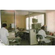Bureaux d 39 etudes en electronique tous les fournisseurs for Etude de conception