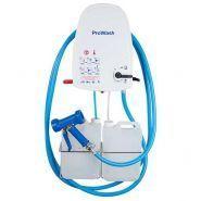 ProWash - Centrales nettoyage et désinfection - Seko - Pression de travail : 2 à 6 bar