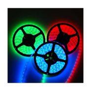 RUBAN LED MULTICOLORE 5M RGB F.TECH