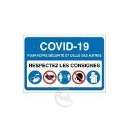 201444-AP-v-150x105 - Signalétique Covid - AUA signalétique - Conditionnement Unitaire
