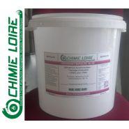 Absorbant sépiolite seaux de 30 litres