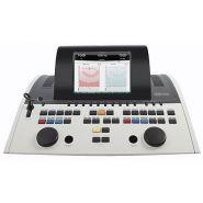 audiomètre AC 40