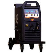 Inverter promig 210 c nu - poste à souder à l'arc - easyweld - puissance maximale 8,8 kva