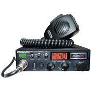 Taylor IV ASC - Cb radio - President Electronics - 40 canaux AM / FM