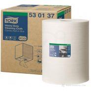 Tork prem 530 blanc 42x38 100 formats référence :  es1094