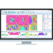 Almacam cut - logiciel cfao - alma - le logiciel d'imbrication pour programmer vos machines de découpe 2d avec le maximum de réactivité