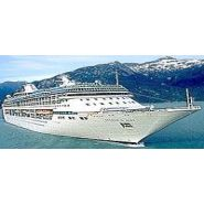 Devis Tourisme maritime