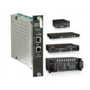 TC3844-1 - CARTE 1 PORT ETHERNET SUR T1/E1