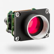 Cmos camera - ids - 12,00 mpx - ab02790 - u3-3891se-c-hq