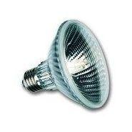 LAMPE HALOGèNE PAR E27 PAR30